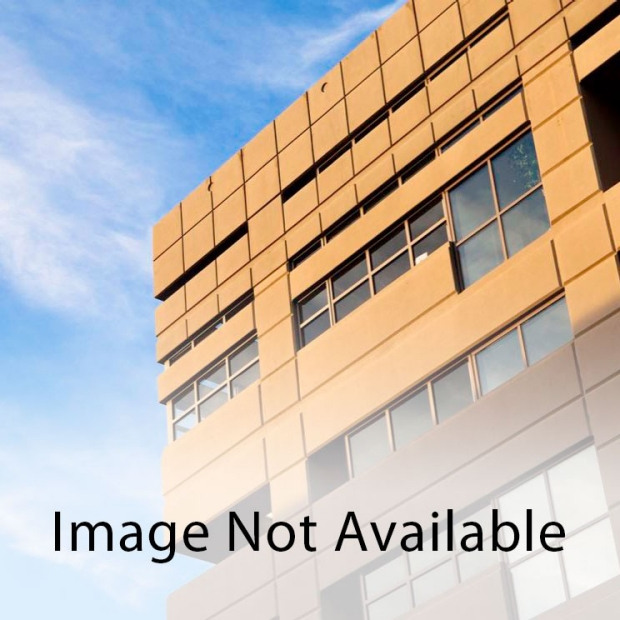 image-not-available-4